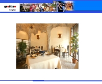 กรอตติโน่เรสซิเด้นท์ - grottino.com