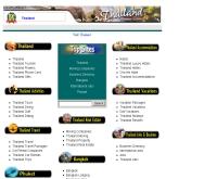 ตลาดหุ้นไทย - stockthailand.com