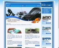 อาณาเล เกาะกูด รีสอร์ท - analay.com