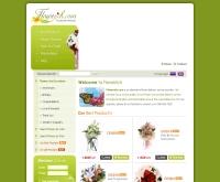 ฟลาวเวอร์ริช - flowerich.com