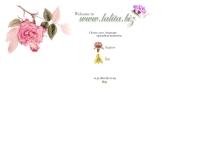 ลลิตา โรจนกร - lalita.biz
