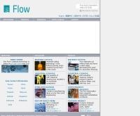 บริษัทโฟลเอเชียจำกัด - flowasia.com