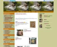 ควิลท์ฮัท - quiltshut.net