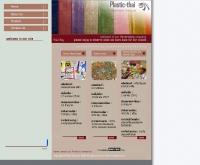 พลาสติกไทย - plastic-thai.com