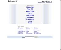 บริษัท ไอทีทีคอมมาร์ท จำกัด - ite-commart.com
