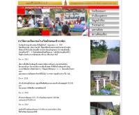 โรงเรียนบ้านหนองข้าวเหนียว - school.obec.go.th/khoawneaw/