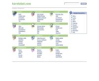 การตลาด ด๊อตคอม  - karntalad.com