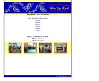 อุดรไทยเฮาส์ดอทคอม - udonthaihouse.com