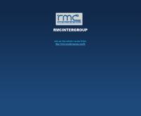 บริษัท อาร์เอ็มซี อินเตอร์กรุ๊ป จำกัด - rmcintergroup.com