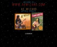 เอ๋ Wizard - aewizard.com