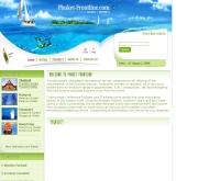 ภูเก็ตฟร้อนไลน์ - phuket-frontline.com