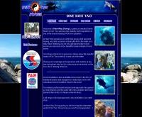 สคูบาไดวิ่งเกาะเต่าดอทคอม - scubadivingkohtao.com