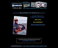 บริษัท สแปนยิด ไทย จำกัด - spanyid.com