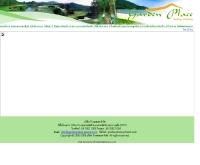 โครงการ การ์เด้นท์เพลส - gardenplace-phuket.com