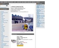 ไทยเวสป้าชอปดอทคอม - thaivespashop.com