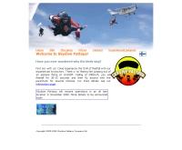 บริษัท สกายไดฟ์ พัทยา จำกัด - skydivepattaya.com