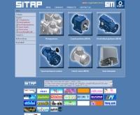 เกียร์มอเตอร์ - sitap.net