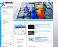 ไทยกริดดอทเน็ต - thaigrid.net
