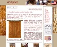 เดอะ วูด สตูดิโอ - the-wood.com