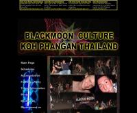 เบลคมูน ปาร์ตี้ - blackmoonparty-kohphangan.com