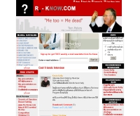 รี-โน - re-know.com