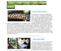 กล่มอนุรักษ์บ้านทรงไทย บ้านปลายโพงพาง - plypongpang.com