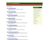 บัณฑิตศึกษาคณะครุศาสตร์อุตสาหกรรม - kmitlonline.net