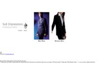 สูท อิมเพสรชั่น - suitimpressions.com