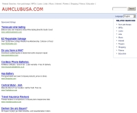 อั้ม คลับ ยูเอสเอ - aumclubusa.com