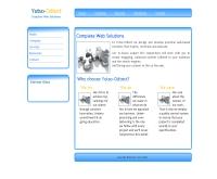 เว็บไอที 11 บางมด - yutsoodtect.com/IT11
