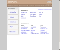วิทยาลัยเสนาธิการทหาร  - jscthailand.com