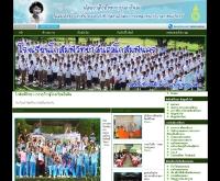 โรงเรียนโกสัมพีวิทยา - kosampee.com