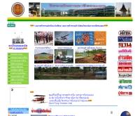 วิทยาลัยการอาชีพชายแดน - chondaen.ac.th