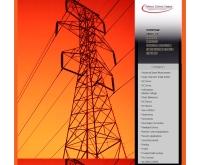 บริษัท ริไลเอินซ คอนโทรล (ไทยแลนด์) จำกัด  - reliancecontrols.co.th