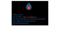 บริษัท ปตท. จำกัด (มหาชน) - pttplc.co.th