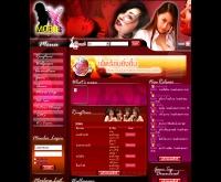 เอ็กซ์โมบาย - xmobileclub.com