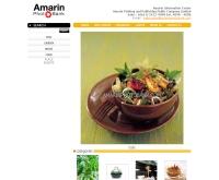 อมรินทร์โฟโต้แบงค์ - amarinphotobank.com