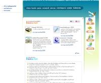สำนักวิทยบริการและเทคโนโลยีสารสนเทศ มหาวิทยาลัยราชภัฏสุราษฎร์ธานี - arit.sru.ac.th