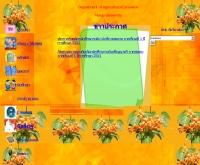 ภาควิชาส่งเสริมการเกษตร คณะธุรกิจการเกษตร  - extension.mju.ac.th