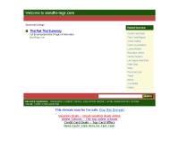 สนธิ เอ็มจีอาร์ - sondhi-mgr.com
