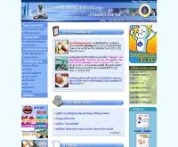 โรงพยาบาลรามาธิบดี - ramaclinic.com