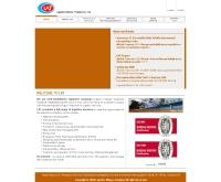 บริษัท โลจิสติก อัลลายแอนซ์ ประเทศไทย - lat.co.th
