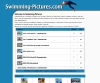 สวิมมิ่ง พิคเจอร์ - swimming-pictures.com