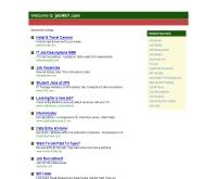 จ็อปเก้าแปดเจ็ดดอทคอม - job987.com