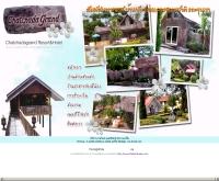 โรงแรมชัชชฎาแกรนด์ รีสอร์ท - chatchadagrandresort.com