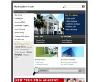 โฮมเคเบิ้ลทีวี & วีดีโอ 1990 จำกัด - homecabletv.com