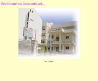 แจน คอนโดเทล - jancondotel.com
