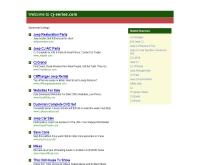 ร้านซีเจซีรีย์ - cj-series.com