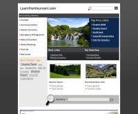 เลินฟอร์สึนามิ - learnfromtsunami.com