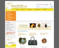 มายโอทอป - myotop.com